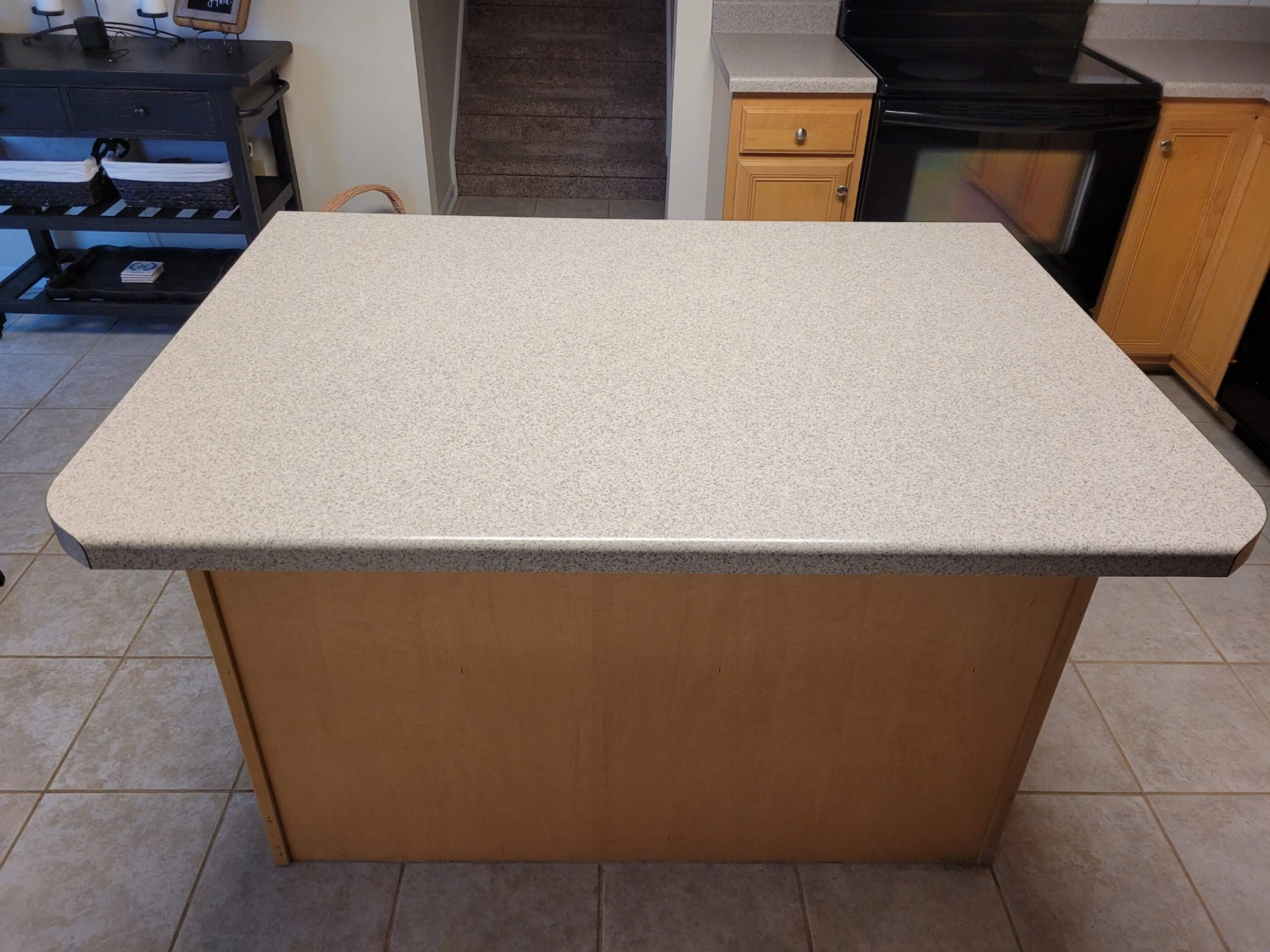 The Resurfacing Specialist   Bathtub Refinishing, Kitchen Remodeling, Repairs