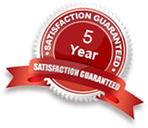 The Resurfacing Specialist | Bathtub Refinishing, Kitchen Remodeling, Repairs | Satisfaction Guaranteed