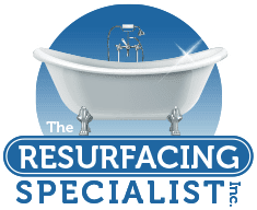 The Resurfacing Specialist, Inc