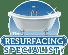 The Resurfacing Specialist, Inc
