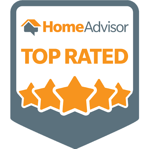 The Resurfacing Specialist | Bathtub Refinishing, Kitchen Remodeling, Repairs | HomeAdvisor Top Rated